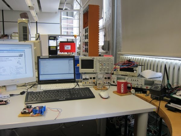 thesis on electronic projects Electronic thesis and project theses and projects should undergo a preliminary review no less than two electrical electronics engineering projects,thesis.